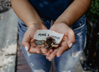 Branding tips for nonprofits